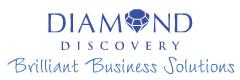 Diamond Discovery